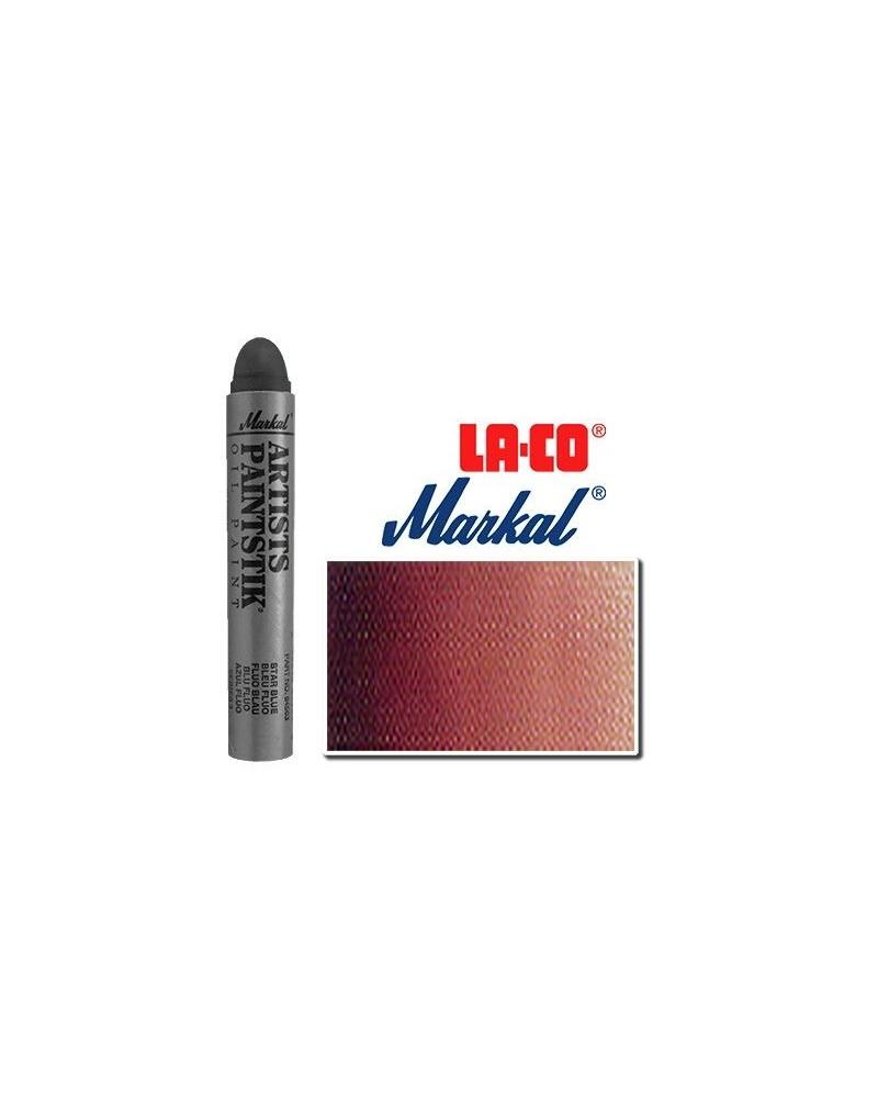 Markal Paintstik Paint Pro 50ml Burnt Siena