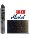 Markal Paintstik Paint Pro 50ml Raw Umber