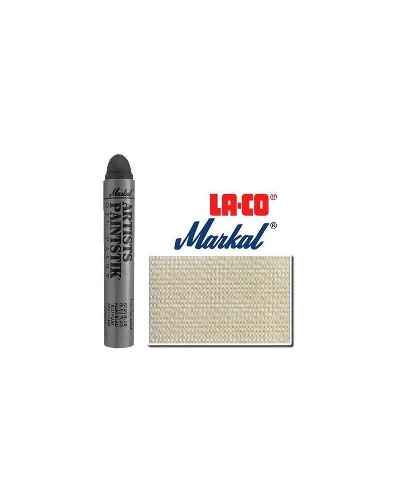 Markal Paintstik Paint Pro 50ml Sandstone