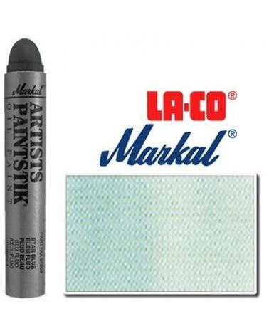 Markal Paintstik Paint Pro 50ml Light Green