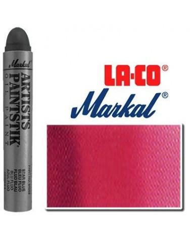 Markal Paintstik Paint Pro 50ml Alizarin Crimson