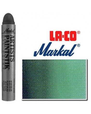 Markal Paintstik Paint Pro 50ml Phthalo Green