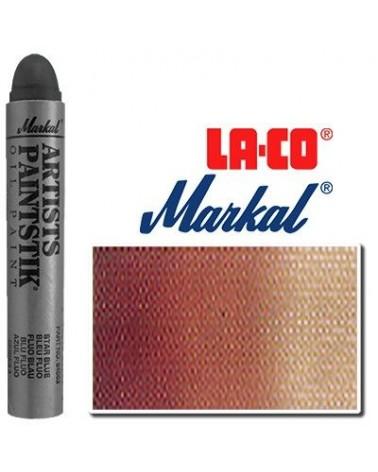 Markal Paintstik Paint Pro 50ml Asphalt