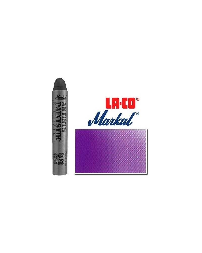 Markal Paintstik Paint Pro 50ml Dioxazine Purple