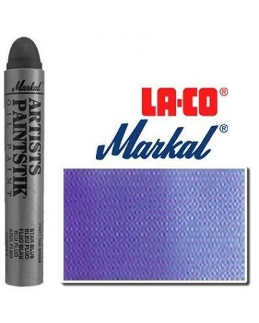 Markal Paintstik Paint Pro 50ml Cobalt Blue