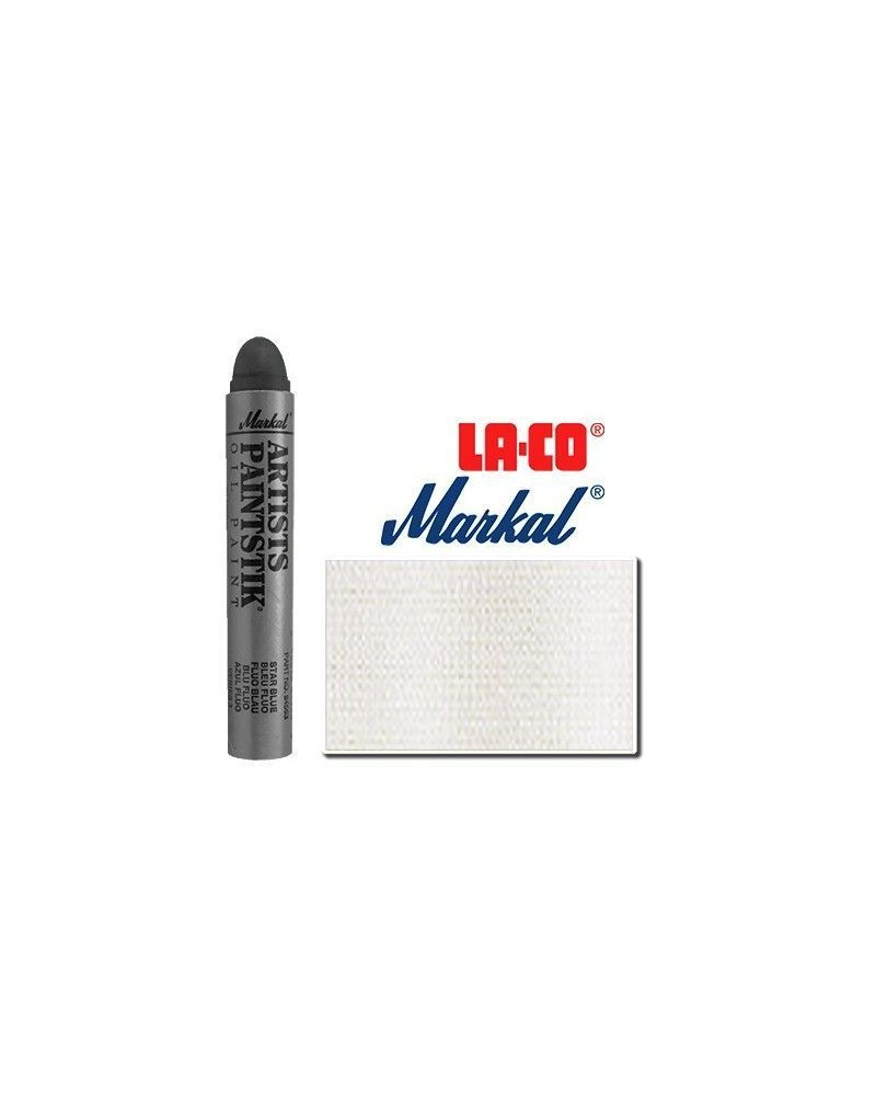 Pintura Markal Paintstik Pro 50ml Mezclador Iridiscente