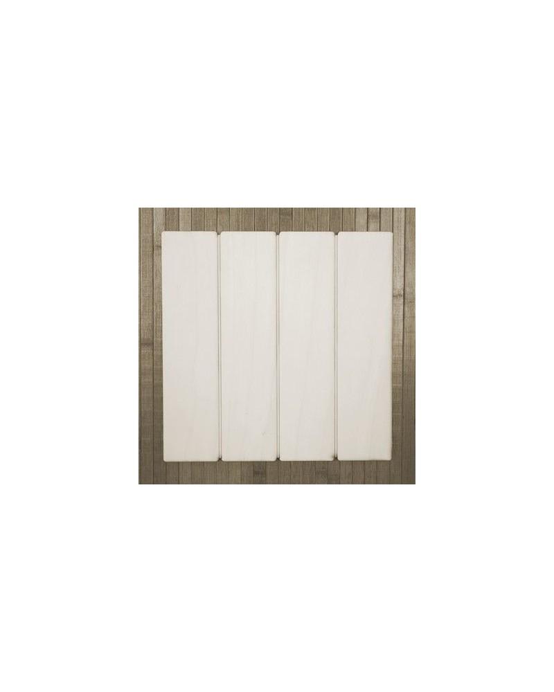 Wood Board 004 Striped