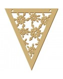 <h1>Wood Board 044 15 Flakes Pennant</h1><p><ul><li>(S) 10 x 13,3 cm</li><li>(M) 15 x 20 cm</li><li>(L) 20 x 26,6 cm</li><li>(XL) 25 x 33,3 cm</li><li>(XXL) 30 x 39,9 cm</li></ul></p>