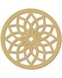 <h1>Wood Shape 119 Mandala</h1><p><ul><li>(S) 6 x 6 cm</li><li>(M) 9 x 9 cm</li><li>(L) 12 x 12 cm</li><li>(XL) 15 x 15 cm</li><li>(XXL) 18 x 18 cm</li></ul></p>
