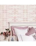 <p>Plantillas de gran formato para la decoración de habitaciones, paredes, techos, muebles, cortinas, alfombras, cojines, etc</p><p><ul><li>(S) 50 x 50cm - Diseño 48 x 48cm</li><li>(M) 50 x 70cm - Diseño 48 x 68cm</li><li>(L) 60 x 90cm - Diseño 58 x 82cm</li></ul></p>