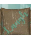 Stencil Home Decor Textura 002