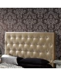 Wall Stencil Damask 003 Damasco