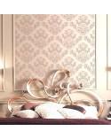 <p>Plantillas de gran formato para la decoración de habitaciones, paredes, techos, muebles, cortinas, alfombras, cojines, etc</p><p><ul><li>(S) 50 x 50cm - Diseño 48 x 48cm</li><li>(M) 50 x 70cm - Diseño 48 x 68cm</li><li>(L) 87 x 70cm - Diseño 85 x 68cm</li></ul></p>