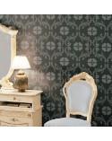 <h2>Wand Stencil Damast 005 Dara</h2> <p>Großformat Stencils, eine schicke Dekorationsidee für Zimmer, Wände, Decken, Möbel, Vorhänge, Teppiche, Kissen ..</p> <ul> <li>Klein: <ul> <li>Stencil 39x44cm,</li> <li>Design 37x42cm,</li> </ul> </li> <li>Medium: <ul> <li>Stencil 39x85cm,</li> <li>Design 37x83cm,</li> </ul> </li> <li>Gross: <ul> <li>Stencil: 74x85cm,</li> <li>Design: 72x83cm,</li> </ul> </li> </ul> <p>Tamaño del adamascado: 34x39.4cm</p> <p></p>