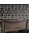 <h2>Wand Stencil Damast 008 Tartus</h2> <p>Großformat Stencils, eine schicke Dekorationsidee für Zimmer, Wände, Decken, Möbel, Vorhänge, Teppiche, Kissen ...</p> <ul> <li> <ul> <li>Klein: <ul> <li>Stencil 44x45cm,</li> <li>Design 42x43cm,</li> </ul> </li> <li>Medium: <ul> <li>Stencil 44x58cm,</li> <li>Design 42x56cm,</li> </ul> </li> <li>Gross: <ul> <li>Stencil: 82x58cm,</li> <li>Design: 80x56cm,</li> </ul> </li> </ul> </li> </ul> <p>Damast: 42x43cm,</p>
