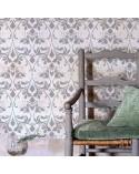 <h2>Stencil Home Decor Adamascado 018</h2> <p>Plantillas de gran formato para la decoración de habitaciones, paredes, techos, muebles, cortinas, alfombras, cojines</p> <ul> <li>Tamaño pequeño: <ul> <li>stencil 50x50cm,</li> <li>diseño 48x48cm,</li> <li>figura 27x48cm,</li> </ul> </li> <li>Tamaño mediano: <ul> <li>stencil 70x50cm,</li> <li>diseño 68x48cm,</li> <li>figura 23x48cm,</li> </ul> </li> <li>Tamaño grande:</li> <ul> <li>stencil: 65x90cm,</li> <li>diseño: 63x88cm,</li> <li>figura 22x45cm</li> </ul> </ul>