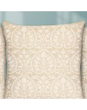 Home Decor Stencil Damask 021