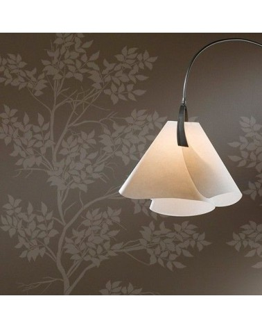 Stencil Home Decor Arbol 004 Arbol