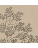 Wall Stencil Tree 004 Tree