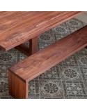<p>Plantillas de gran formato para la decoración de habitaciones, paredes, techos, muebles, cortinas, alfombras, cojines, etc</p><p><ul><li>(S) 30 x 30cm - Diseño 28 x 28cm</li><li>(M) 40 x 40cm - Diseño 38 x 38cm</li><li>(L) 50 x 50cm - Diseño 48 x 48cm</li></ul></p>
