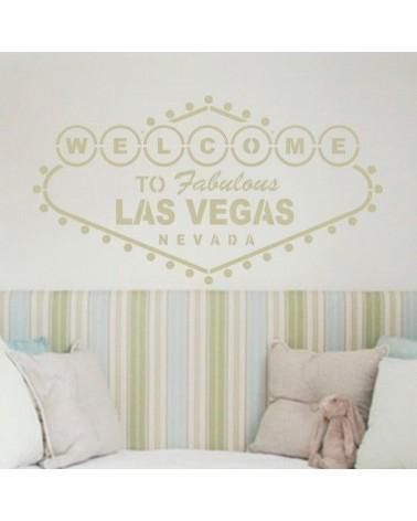 Stencil Pared Cartel 004 Las Vegas