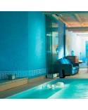 <h2>Stencil Home Decor Cenefa 002</h2> <p>Plantillas de gran formato para la decoración de habitaciones, paredes, techos, muebles, cortinas, alfombras, cojines</p> <ul> <li>Tamaño pequeño: <ul> <li>stencil 50x12.5cm,</li> <li>diseño 48x10.5cm,</li> <li>figura 41.2x41.2cm,</li> </ul> </li> <li>Tamaño mediano:</li> <ul> <li>stencil 70x17cm,</li> <li>diseño 68x15cm,</li> <li>figura 37x30cm,</li> </ul> </ul>