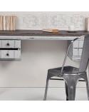 <p>Plantillas de gran formato para la decoración de habitaciones, paredes, techos, muebles, cortinas, alfombras, cojines, etc</p><p><ul><li>(S) 50 x 19,6cm - Diseño 48 x 17,6cm</li><li>(M) 70 x 27cm - Diseño 68 x 25cm</li><li>(L) 90 x 34,3cm - Diseño 88 x 32,3cm</li></ul></p>