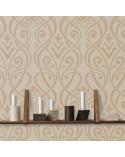 <h2>Stencil Home Decor Estampado 003</h2> <p>Plantillas de gran formato para la decoración de habitaciones, paredes, techos, muebles, cortinas, alfombras, cojines</p> <ul> <li>Tamaño pequeño: <ul> <li>stencil 50x50cm,</li> <li>diseño 48x48cm,</li> <li>figura 48x48cm,</li> </ul> </li> <li>Tamaño mediano: <ul> <li>stencil 50x70cm,</li> <li>diseño 48x68cm,</li> <li>figura 48x68cm,</li> </ul> </li> <li>Tamaño grande: <ul> <li>stencil: 60x84cm,</li> <li>diseño: 58x82cm,</li> <li>figura 58x82cm</li> </ul> </li> </ul>