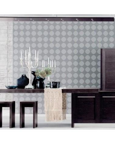 Stencil Home Decor Geometrico 004 Fez