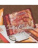 Taller Cuaderno de Viaje