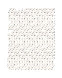 <h1>Silhouette Set 020 Perforated panel</h1><p><ul><li>(S) 15 x 20 cm</li></ul></p>