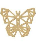 <h1>Wood Shape 177 Butterfly</h1><p><ul><li>(S) 6 x 5 cm</li><li>(M) 9 x 7,5 cm</li><li>(L) 12 x 10 cm</li><li>(XL) 15 x 12,5 cm</li><li>(XXL) 18 x 15 cm</li></ul></p>