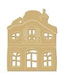 <h1>Silueta Figura 183 Casa Modernista 2</h1><p><ul><li>(S) 4 x 5 cm</li><li>(M) 6 x 7,5 cm</li><li>(L) 8 x 10 cm</li><li>(XL) 10 x 12,5 cm</li><li>(XXL) 12 x 15 cm</li></ul></p>