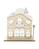 <h1>Soporte 070 Casa Modernista 2</h1><p><ul><li>(S) 20 x 25 cm</li></ul></p>