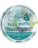 Mastic Relief Stencil MYA 180ml