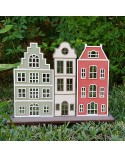 <h1>Kit DIY 004 Casas holandesas</h1> <ul> <li>(S) cm</li> </ul>