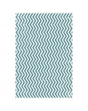 Sello Caucho Mya 0080 Chevron
