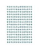 <h2><b>Sello Caucho Mya 0082 Rombos Grunge</b></h2> <p>Tamaño (ancho x alto): 10 x 15 cm</p> <p>Disponible con mango de madera y soporte cling foam.</p> <p>Impresión de alta calidad ideal para mixmedia, tarjetería, scrapbook y trabajos creativos.</p> <p>Adicionalmente podemos realizar diseños personalizados o personalizar las dimensiones de nuestros sellos.</p>