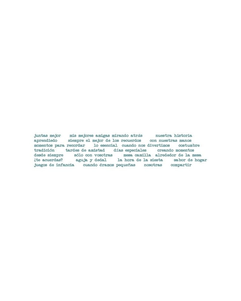 Sello Caucho Aurora Almunia 004 Texto Juntas