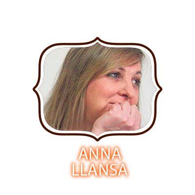 Anna-Llansa