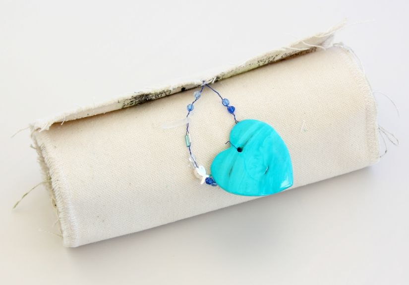 todostencil markal textil roll