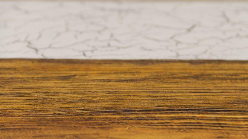 Taller de Pintura Decorativa - Textura 13
