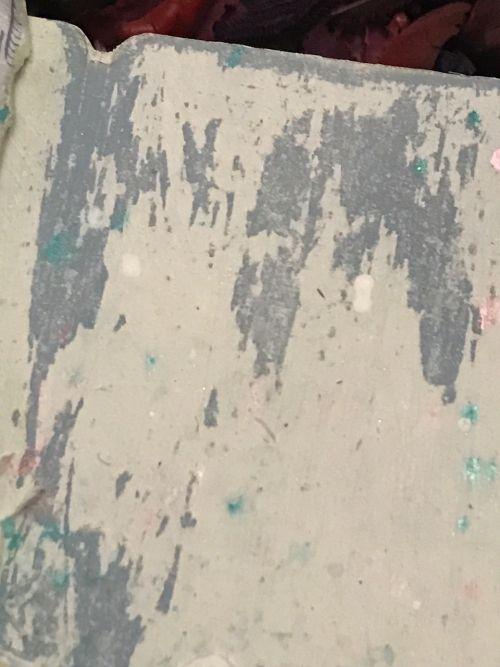 todostencil madera chalk layout