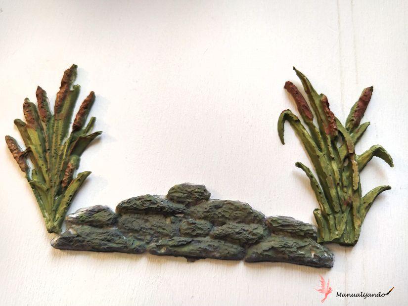 rocas-y-juncos-flex-paste-mya