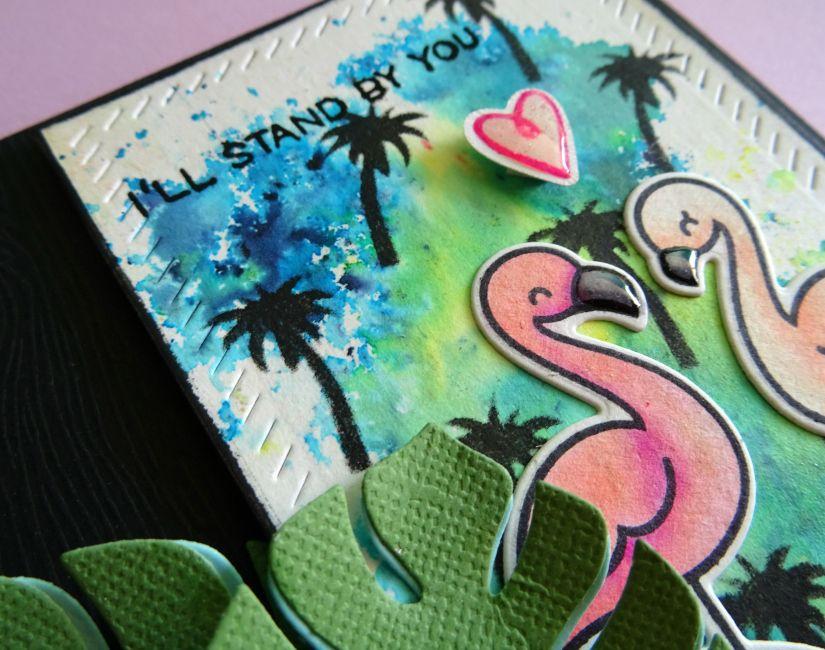 tarjeta-todostencil-palmeras