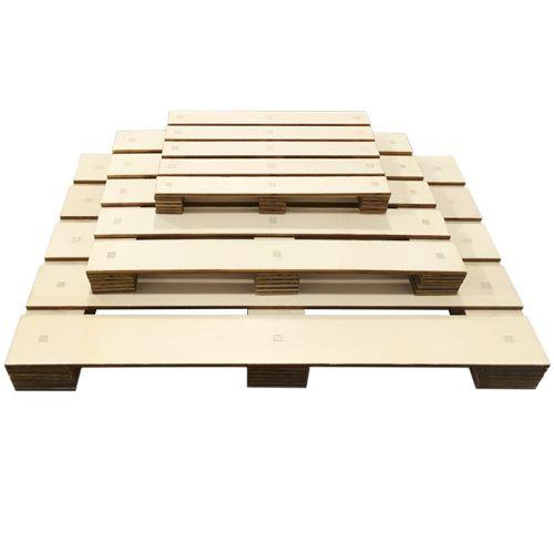 soporte-madera-3d-024.jpg