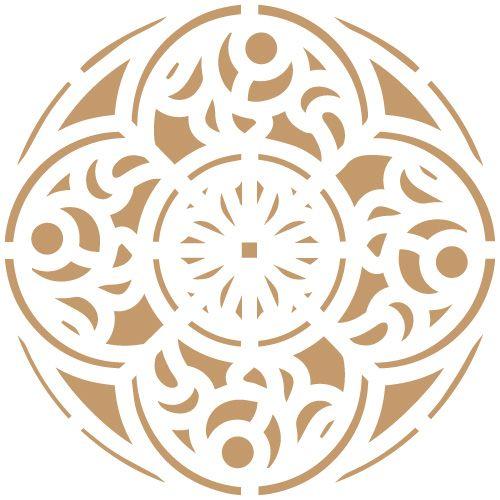 stencil-decoracion-manualidades-adamascado-082.jpg