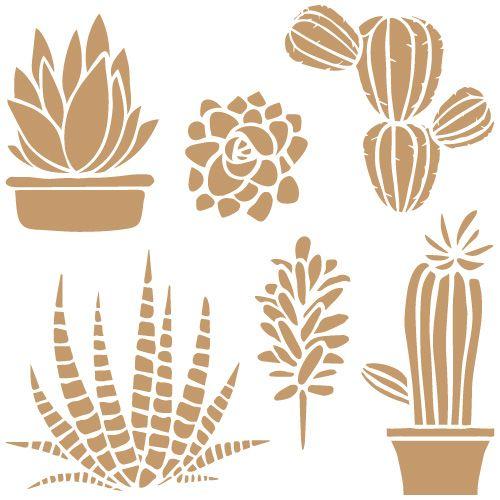 stencil-decoracion-manualidades-flor-048.jpg