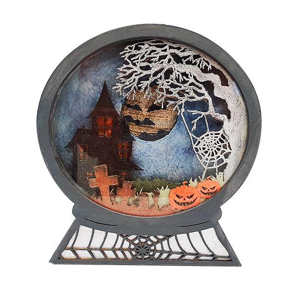 kit-diy-012-halloween