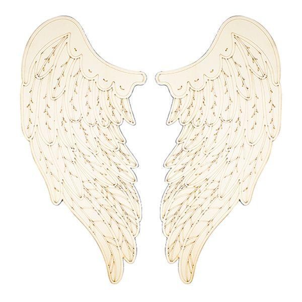 soporte.madera-090-alas-angel